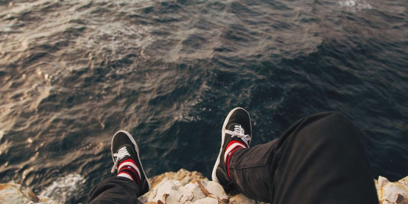 Feet and ocean 4-3 for web